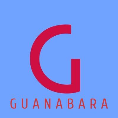 Viação Guanabara
