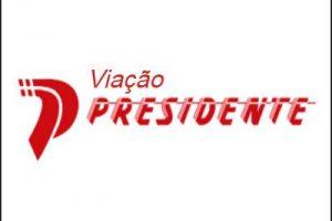 Viação Presidente
