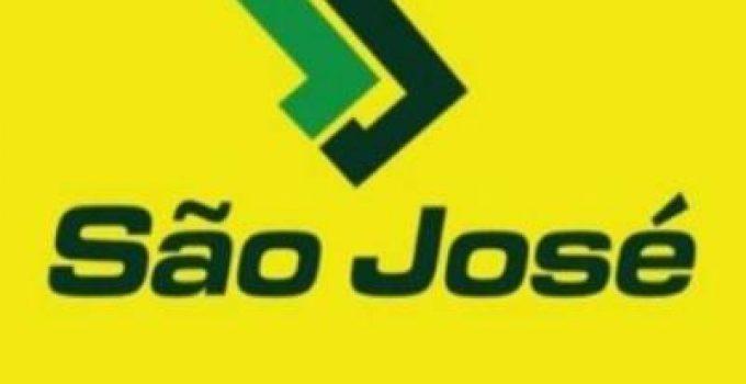 Viação São José
