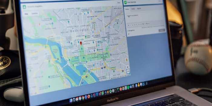 monitoramento e rastreamento