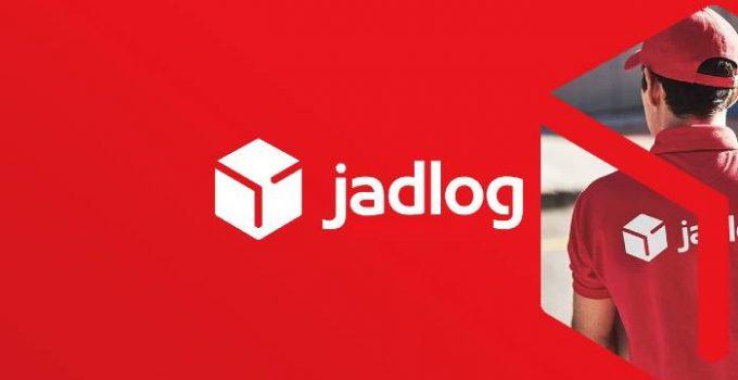 Transportadora Jadlog