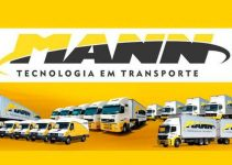 Transportadora Mann