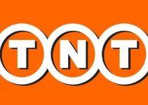 Transportadora TNT