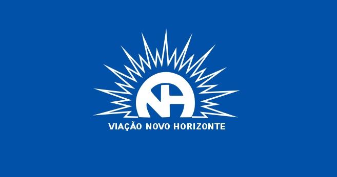 Viação Novo Horizonte