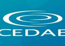 Como Consultar Débitos na Cedae