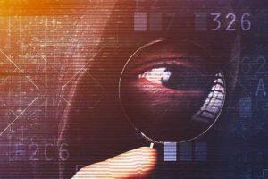Investigação Virtual