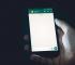 Melhorias do WhatsApp GB 2021